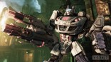 3856Transformers-Fall-of-Cybertron---Jazz-with-Scrapmaker-weapon