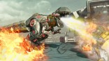 3865Transformers-FOC---Grimlock-fire_8