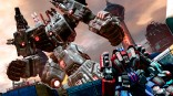 3867Transformers-FOC---Optimus-with-Metroplex-in-battle_12
