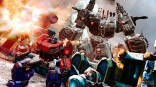 3868Transformers-FOC---Optimus-with-Metroplex-in-battle_5