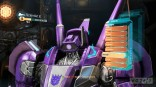 3879Transformers-FOC_Multiplayer-customization_heads-sci