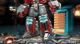 3880Transformers-FOC_Multiplayer-customization_legs