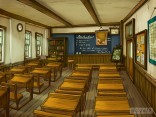 73958_High_School_classroom