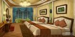 73964_Monte_dOr_Hotel_Interior