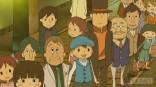74065_Animation_01_3_