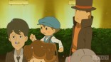 74067_Animation_01_5_
