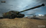 7World_of_Tanks_Screens_Image_02