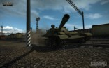 8World_of_Tanks_Screens_Image_03
