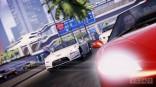 9175SD_Screenshot_Overtake