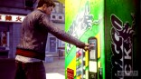 9176SD_Screenshot_Refreshments