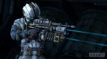 Dead Space 3 - 082312 (2)