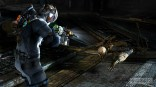 Dead Space 3 - 082312 (3)