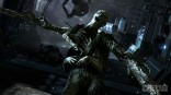 Dead Space 3 - 082312 (6)