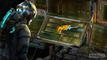 Dead Space 3 - 082312 (8)