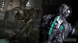Dead Space 3 10