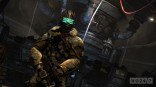 Dead Space 3 9
