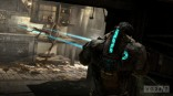 Dead Space 38