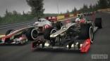 F1_2012_Champs_Raikonnen