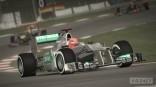 F1_2012_Champs_Schumacher