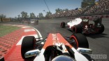 F1_2012_ShortCareer_Montreal