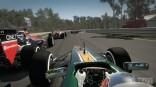 F1_2012_ShortCareer_Monza