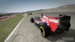 F1_2012_ShortCareer_Silverstone