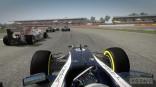 F1_2012_ShortCareer_Silverstone2