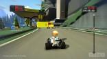 F1_Racestars_screenshot 16_WIP2