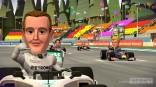 F1_Racestars_screenshot 1_WIP2