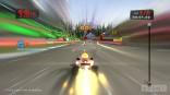 F1_Racestars_screenshot 4_WIP2