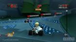 F1_Racestars_screenshot 5_WIP2