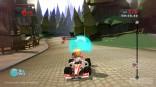 F1_Racestars_screenshot 8_WIP2