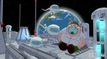 Family Guy Screenshot_Space Station 4