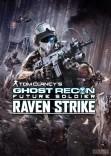GRFS_Raven_DLC_EMEA_Keyart FLAT RGB 300PPI