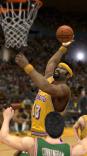 NBA2K13_Chamberlain