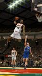 NBA2K13_Kemp