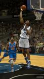 NBA2K13_Shaq