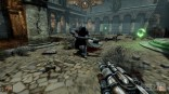 PKHD_gameplay_004