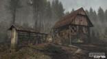 Redemption - Crytek (1)