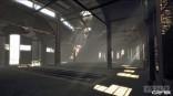 Redemption - Crytek (12)