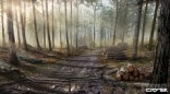 Redemption - Crytek (13)