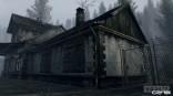 Redemption - Crytek (14)