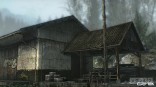 Redemption - Crytek (15)
