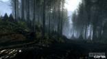 Redemption - Crytek (16)