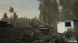 Redemption - Crytek (19)