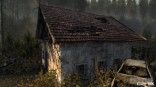 Redemption - Crytek (2)