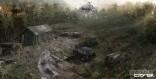 Redemption - Crytek (21)
