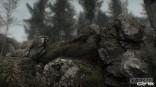 Redemption - Crytek (22)