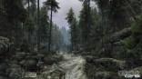 Redemption - Crytek (24)