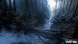 Redemption - Crytek (27)